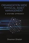 Organization-Wide Physical Asset Management