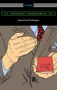 Expert Card Technique