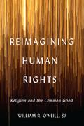 Reimagining Human Rights
