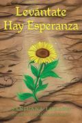 Levántate Hay Esperanza