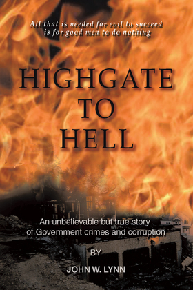 Highgate to Hell