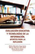 Evaluación Educativa Y Tecnologías De La Información. Aportes Para La Reflexión