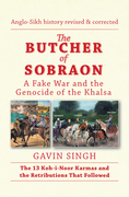 The Butcher of Sobraon