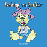 Bedtime with Studder