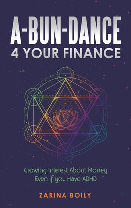A-Bun-Dance 4 Your Finance