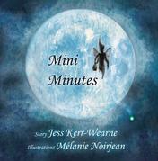 Mini Minutes