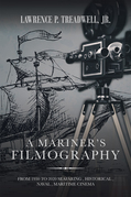 A Mariner's Filmography