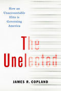 The Unelected