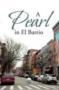 A Pearl in El Barrio