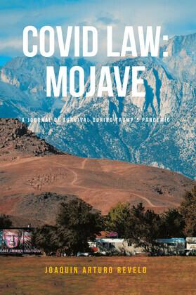 Covid Law: Mojave