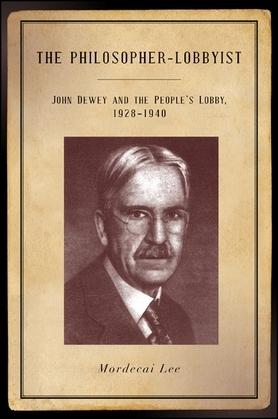 Philosopher-Lobbyist, The
