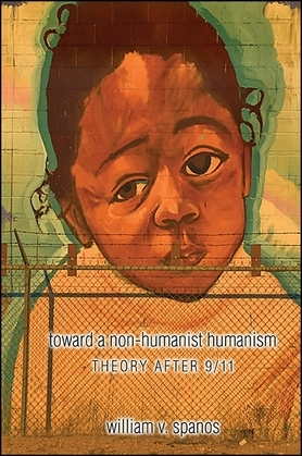 Toward a Non-humanist Humanism