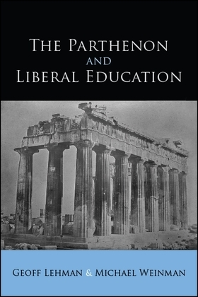 Parthenon and Liberal Education, The