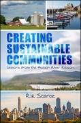 Creating Sustainable Communities