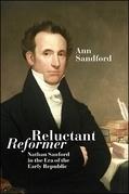 Reluctant Reformer