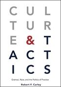 Culture and Tactics