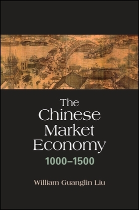 Chinese Market Economy, 1000–1500, The