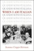 When I Am Italian