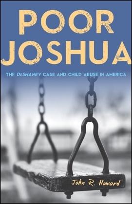 Poor Joshua