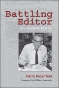 Battling Editor