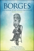 Borges, Second Edition