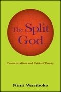 Split God, The