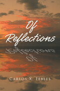 Of Reflections
