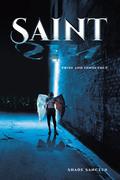 Saint Sin