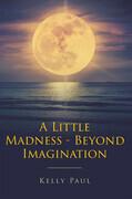 A Little Madness- Beyond Imagination