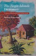 The Virgin Islands Dictionary