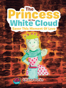 The Princess of  the White Cloud