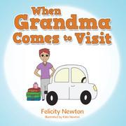 When Grandma Comes to Visit