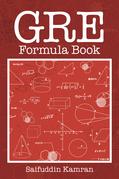 Gre Formula Book