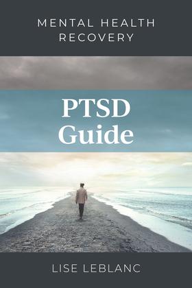 PTSD Guide