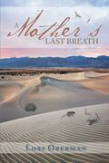 A Mother's Last Breath