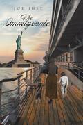 The Immigrante
