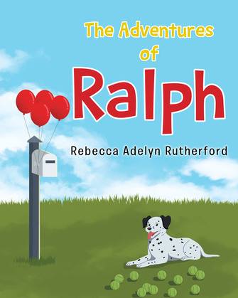 The Adventures of Ralph