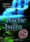 Asche über Isura