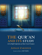 The Qur'an and Its Study