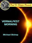 Vernalfest Morning