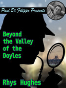 Beyond the Valley of the Doyles