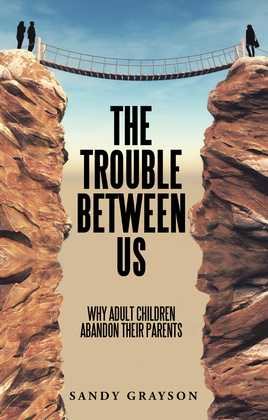 The Trouble Between Us
