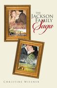 The Jackson Family Saga