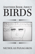 Another Book About Birds