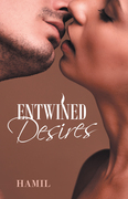 Entwined Desires