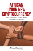 African Union New Cryptocurrency