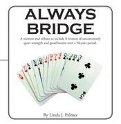 Always Bridge