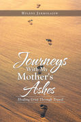 Journeys with My Mother's Ashes