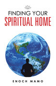 Finding Your Spiritual Home