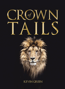 Crown of Tails